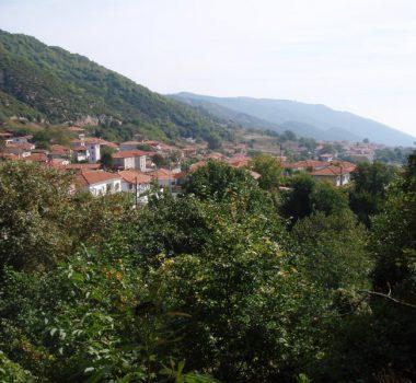 halkidiki-hotels-stagira